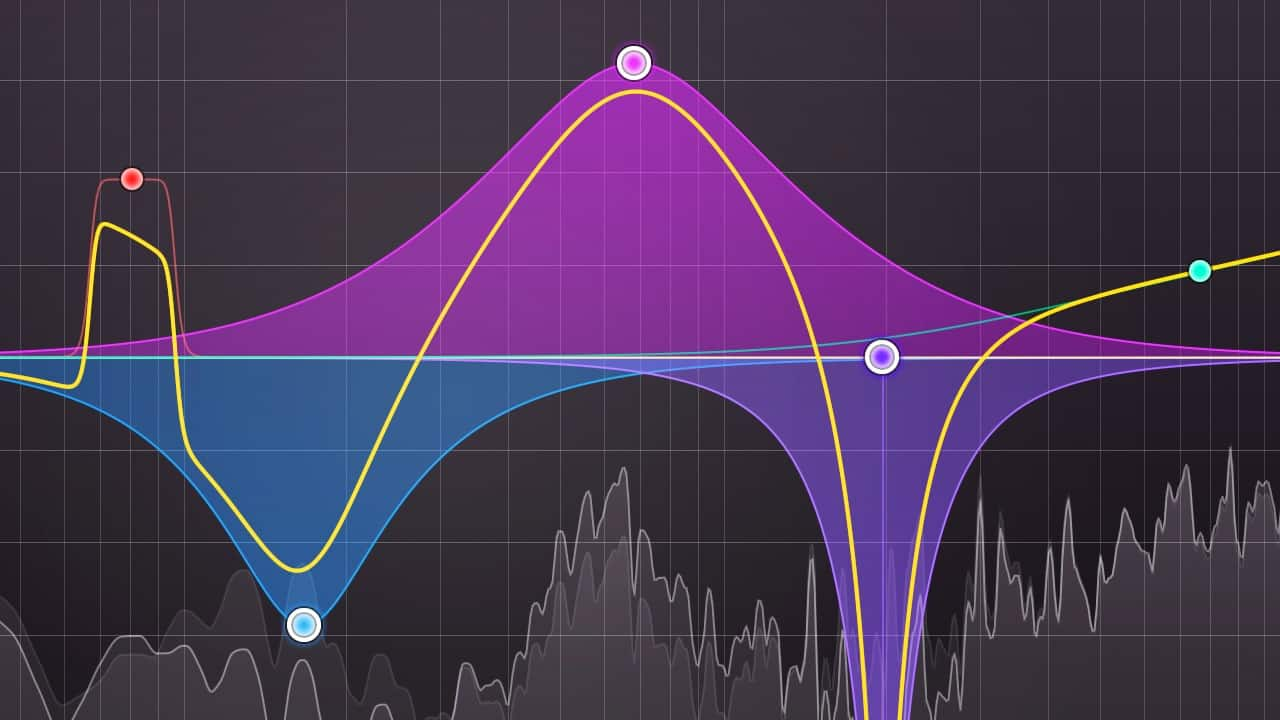 Fabfilter pro q for mac download