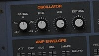 Free VST Plugins: CFA-Sound Super-7
