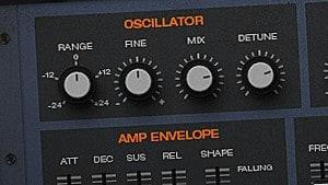 Free VST Plugins: CFA-Sound Super-7