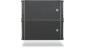 ProAudio Technology VT20
