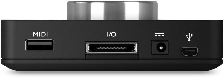 Avid Pro Tools Duet Testbericht