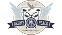 Drums 4 Peace: 1.000 Schlagzeuger für Weltrekord gesucht!