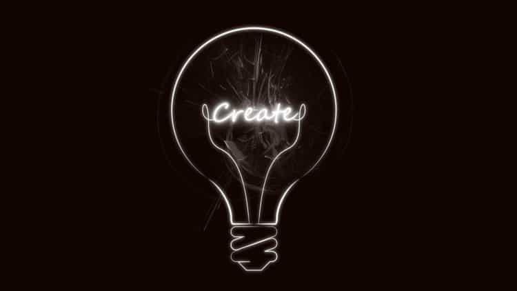 Kreativität versus Dienstleistung