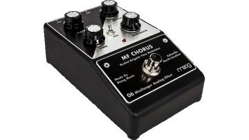 Moog MF Chorus