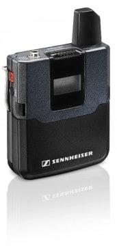 Sennheiser Evolution D1 Wireless