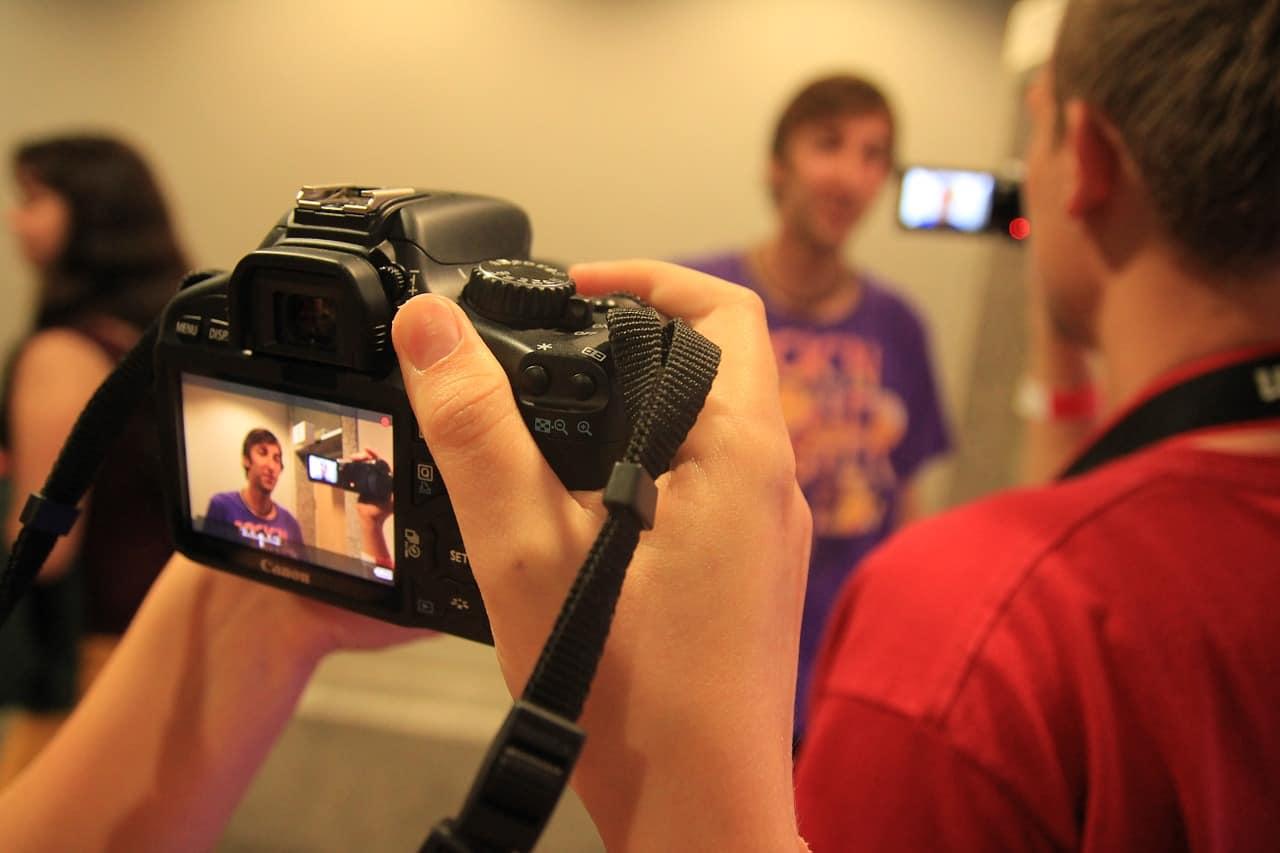 Videos Workshops Tutorials