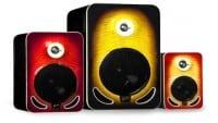 Les Paul Pro Audio