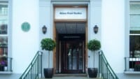 Abbey Road Institute