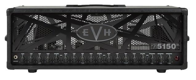 EVH 5150III 100S