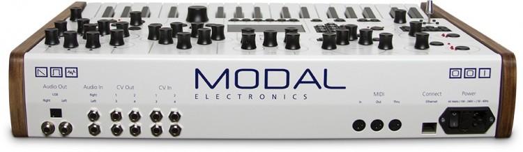 Modal 001