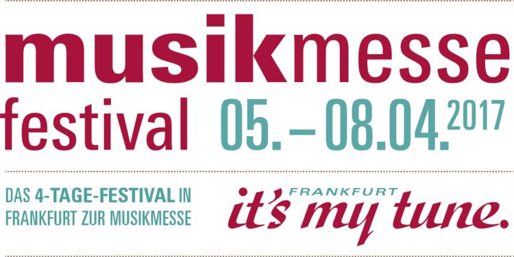 Musikmesse Navigator - Musikmesse Festival
