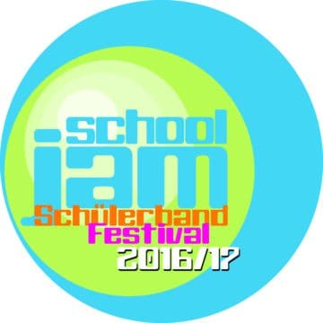 Musikmesse Navigator - SchoolJam