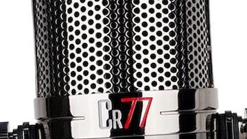 MXL CR77
