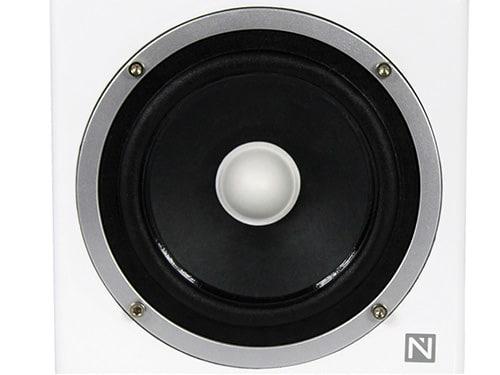 Nowsonic RadioCheck - delamar