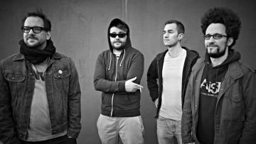 Crowdfunding für Bands