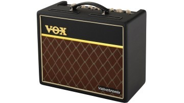 Vox VT20+ CL