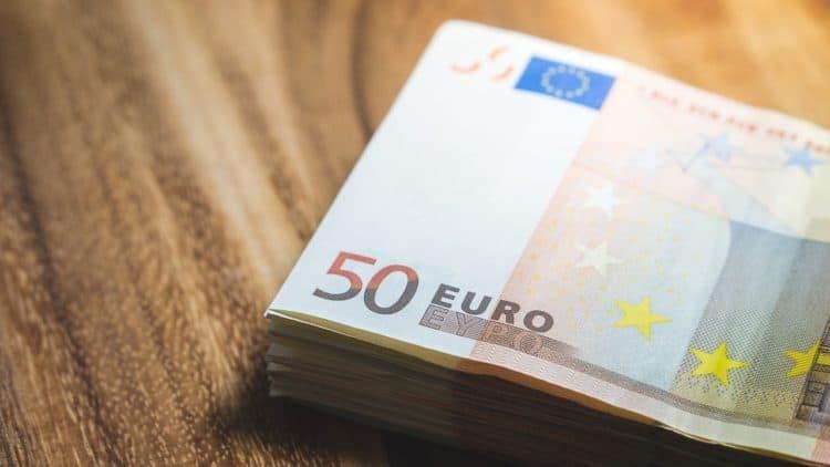 Welche Plugins bieten das Meiste fürs Geld?