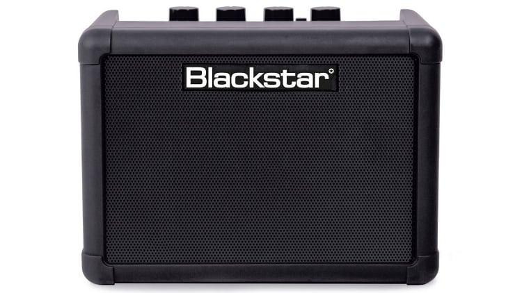 bluetooth mini amp blackstar fly 3