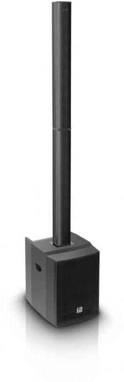 Marktübersicht PA-Lautsprecher - LD Systems MAUI 28