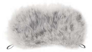 Recorder - Windschutz - Tascam WS-11