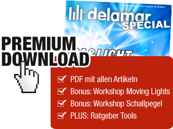 Special: PA& Licht PDF Download