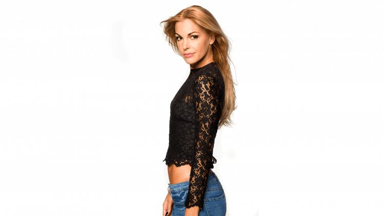 Tanja La Croix im Interview
