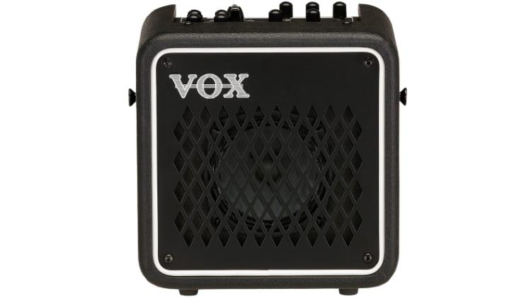 Mini Gitarren Amp Vox Mini Go 3