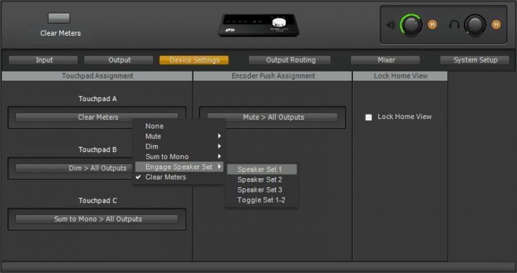 Avid Pro Tools Quartet Testbericht