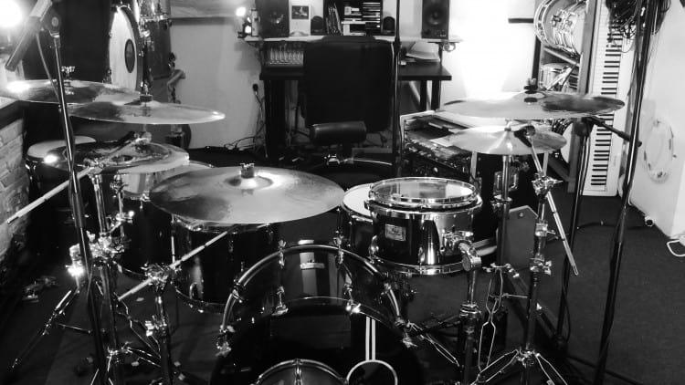 drumdubs_studio