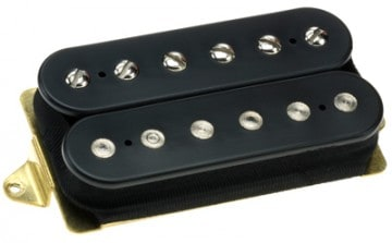FAQ Gitarre: Tonabnehmer aktiv vs. passiv