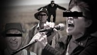 Die 7 peinlichsten Musikvideos unter der Sonne
