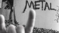 heavy metal macht glücklich
