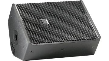 JBL VTX F12