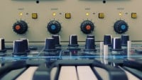 Freeware Friday: Samples From Mars - Free Analog Tape Synths