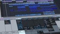 Workflow für Singer/Songwriter Tutorial