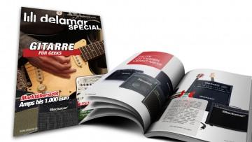 Gitarre für Geeks PDF Download