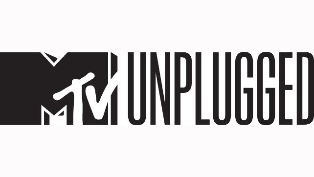 mtv unplugged 26 Jahre
