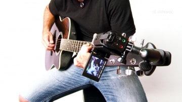 Video Selbstvermarktung für Bands und Musiker