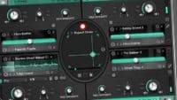 Sample Logic Cinematic Guitars Infinity Testbericht
