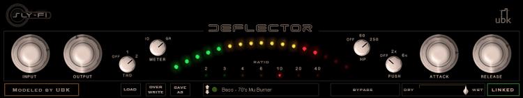 Sly-Fi OG Trifecta Bundle Testbericht