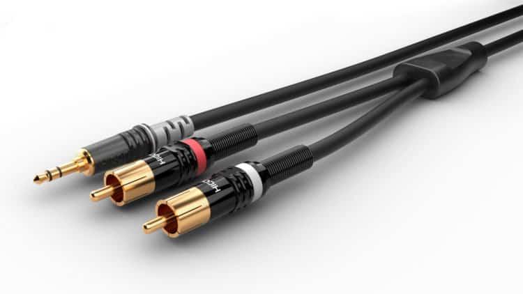 Sommer Cable Firmenportrait