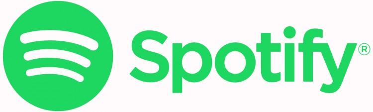 Spotify AGB
