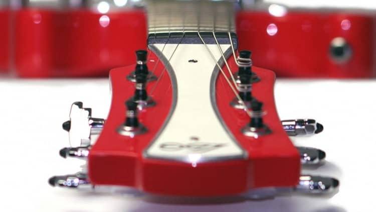 LAG Roxane Racing 1500 Testbericht
