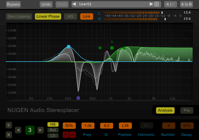 Nugen Audio Stereoplacer Testbericht