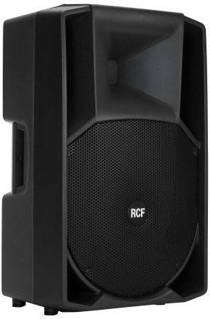 RCF ART 735-A