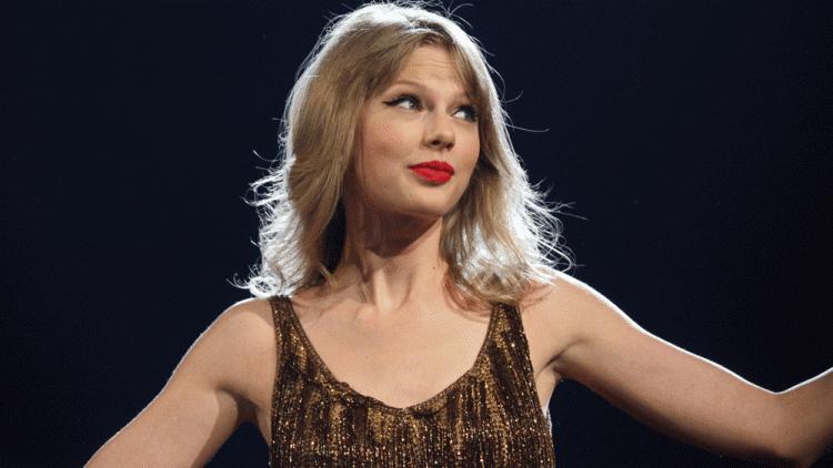 Taylor Swift MTV Music Awards