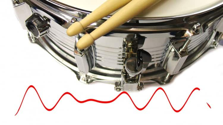 Snare Drum Phasing Tutorial_ab