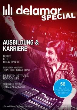 ausbildung_karriere_cover_special