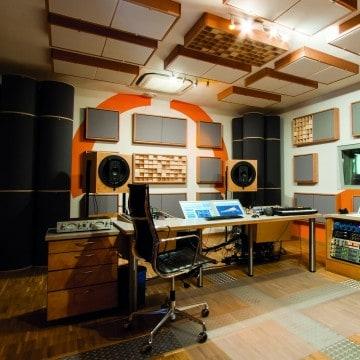 Ausbildungsinstitute in der Musikbranche: Wer bietet was?