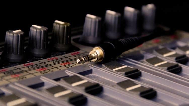 Erzähl von deinem aktuellen musikalisches Projekt